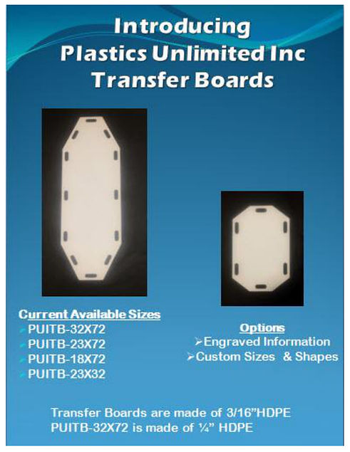 transfer board flyer-1.jpg