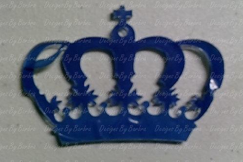 Crown Custom