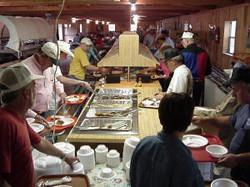 Dining Hall Inside2