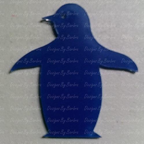 Penguin Tall