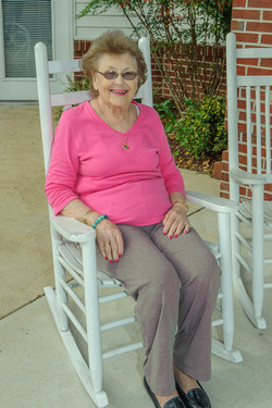 Assisted Living in Tennessee