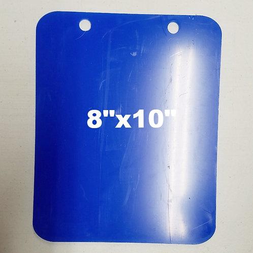 """8""""x10"""" Garden Flag"""