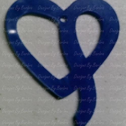Cancer Heart