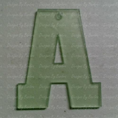 Varsity A