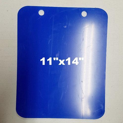 """11""""x14"""" Garden Flag"""