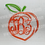 Thumbnail: Peach