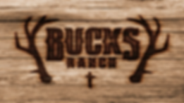Bucks Ranch Website.png