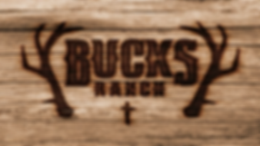 Bucks Ranch Website.png