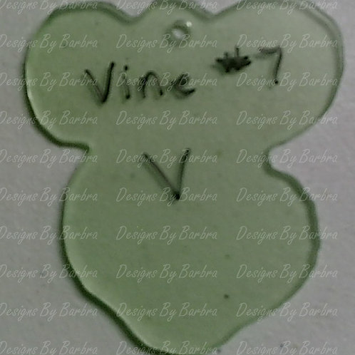 Vine #7