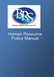 hrpolicy.PNG