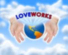 LWLogo.jpg