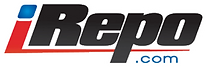 iRepo-logo.png