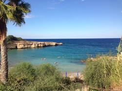 Malamar Beach