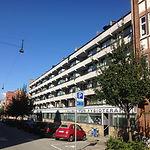 Lundingsgade 33