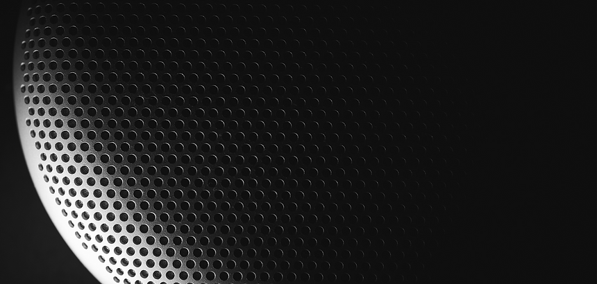 Microphone%20Close-Up_edited.png