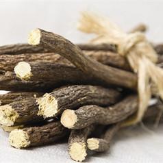 Licorice Root 50mg
