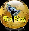FY logo.png