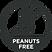 PeanutF.png