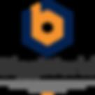 BW Logo - Full_Colour (No BG).png