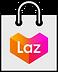 Laz Bag.png