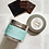 Thumbnail: Mint Chocolate Chip Soy Candle