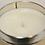 Thumbnail: Caramel Apple Soy Candle