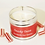 Thumbnail: Candy Cane Soy Candle