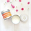 Thumbnail: Warm Summer's Evening Soy Candle