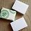 Thumbnail: Oudh Soap Bar