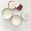 Thumbnail: Red Velvet Cake Soy Candle