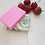 Thumbnail: Strawberry Jam Soap Bar