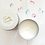 Thumbnail: Unicorn Magic Soy Candle