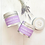Thumbnail: Lavender Fields Soy Candle