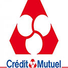 credit-mutuel-Recovered.jpg