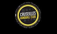 logo cruseilles handball club.png
