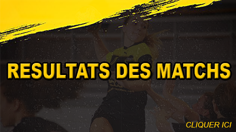Boutons resultats des matchs1.png