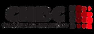 logo chbc.png