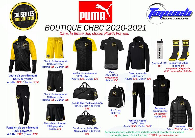boutique 2020.png