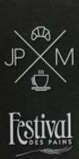 2016_logo_jpm_boulangerie-5922bc7b.png