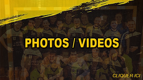 boutons_photos_vidéos.png