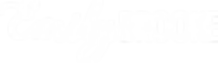 EB logo white text.png