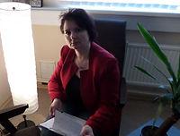 сексолог Светлана Ершова.jpg