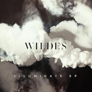 ILLUMINATE EP ART copy.jpg