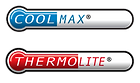 logo-coolmax-thermolite.png