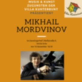 Flyer_Musik_2019_Kröv_Villa_Kunterbunt.p