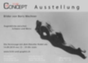 Flyer Boris Wechner hinten.jpg