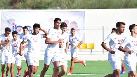 """UNAF U17 : AVANT LA """"FINALE"""", TOUT SAVOIR SUR LA TUNISIE"""