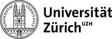 logo_universitaet_zuerich.jpg