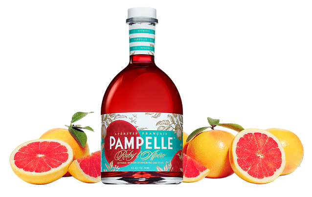 Pampelle_Hero_Product_NoBG_SML.png