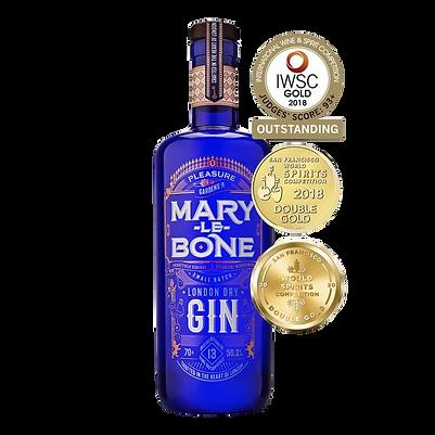 Marylebone_Award-winning_London_Dry_Gin_